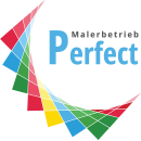 Malerbetrieb Perfect